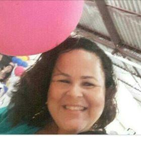 Paty Soares