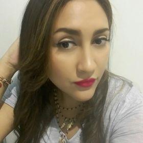 Johana Delgado Cortes