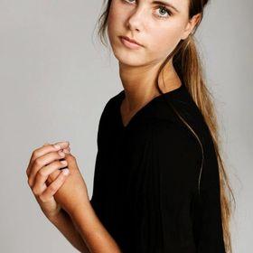 Eva Kusters