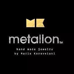 MKmetallon