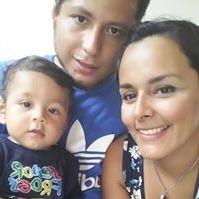 Joselyn Arcos