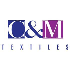 C&M Textiles