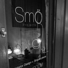 Smoprojects
