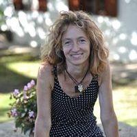 Mariann Korosi