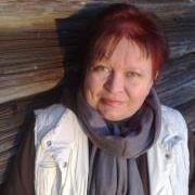 Anne Sorsa