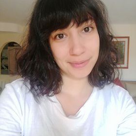 Rosales Pajaro