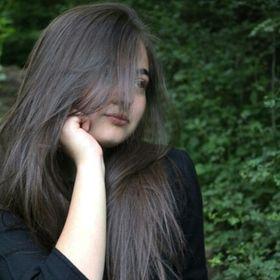 Alice Bucur