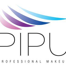 Pipu Makeup