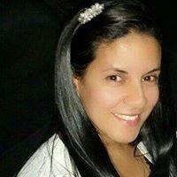 Paulina Franco Zapata