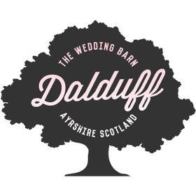 The Barn at Dalduff