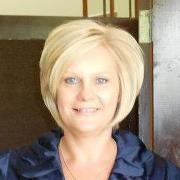 Margaret Huygen Oliver