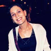Sara Palmiotta