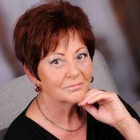 Heidemarie Fischer