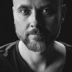 Artur Sokołowski
