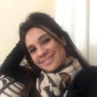 Mariangela Melo