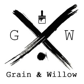Grain and Willow