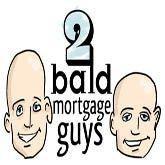 Premier Choice Mortgage