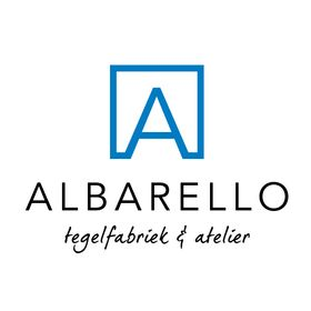 Albarello, tegelfabriek & atelier
