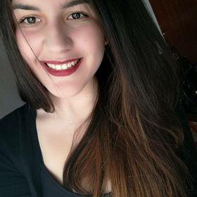 Maria Batsila