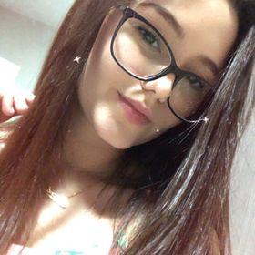 Mayara Kelly