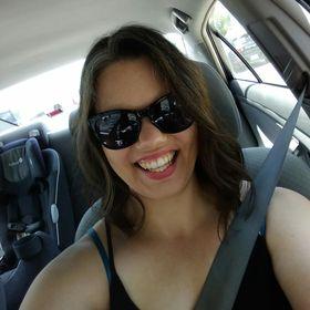 Rayna Dexter