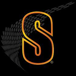 Snakeskin Brands