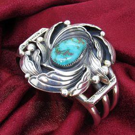 Lizzy's Fine Jewelry