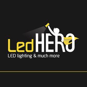 LedHero UK