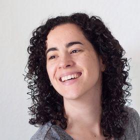 CrayCrayOwl // Joana Vieira - Designer + Strategy