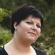 Lenka Vinklárková