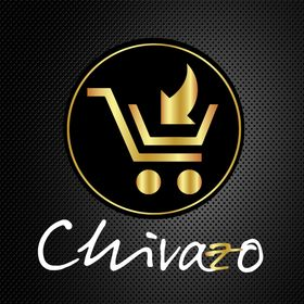 Chivazo International Ltd