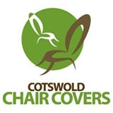 Cotswold Chair Covers