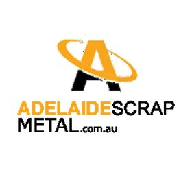 Adelaide Scrapmetal