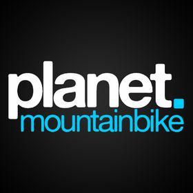 Planet Mountain Bike