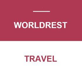 WorldRest Travel