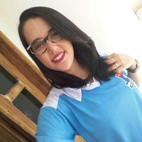 Carla Celeste