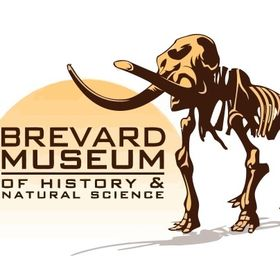 Brevard Museum of History and Natural Science