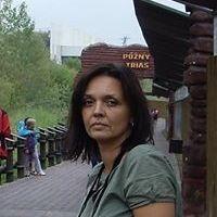 Monika Merczyńska
