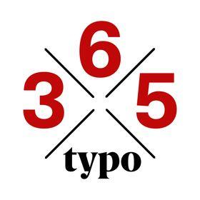 365typo