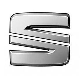 SEAT Srbija