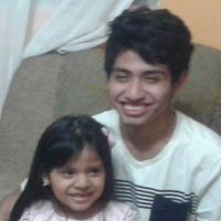 Sandy Barrios Hernandez