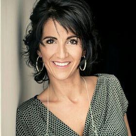 Stephanie Monferran