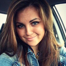 Tatiana Thompson