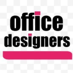 officedesigners