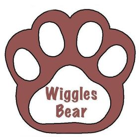 Wiggles Bear | Home of quirky quotes and fun phrases