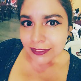 Mónica Valenzuela