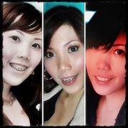 Mega Chang