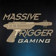 Massive Trigger Gaming
