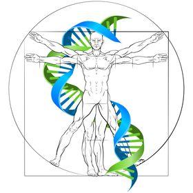 Psychogenetik - Weil nicht erben nicht geht