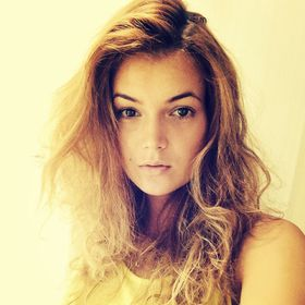 Lorena Ciocian